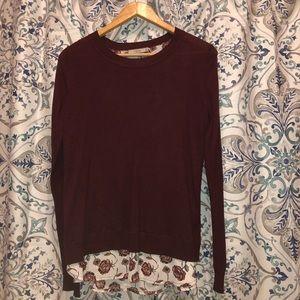 Women's Dalia sweater